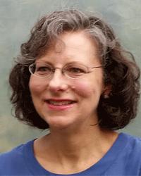 Linda Huguelet