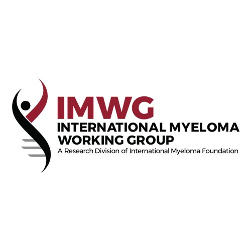 IMWG logo
