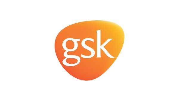 Glaxo Smith Kline logo