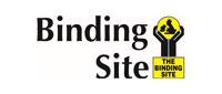 Binding Site logo