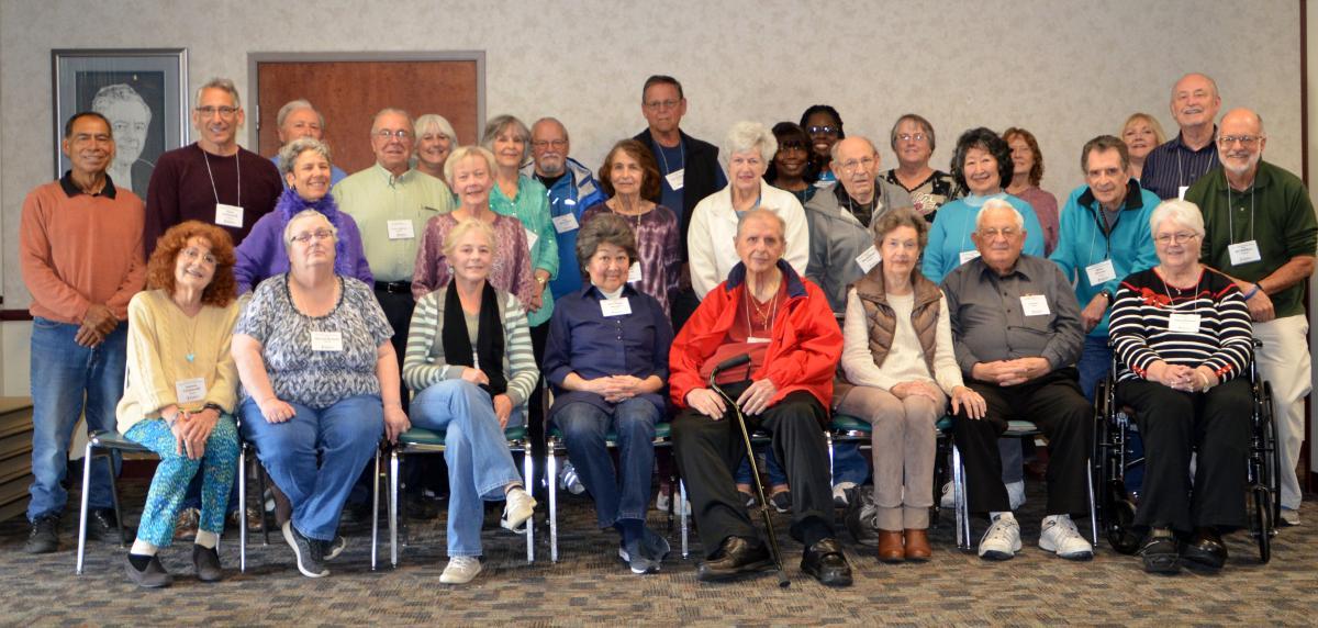 sacramento support group