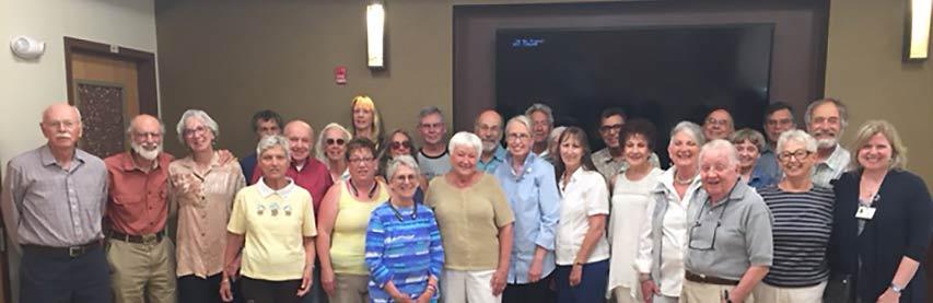 Santa Fe Group