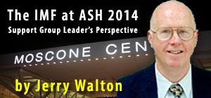 jerry walton on ash