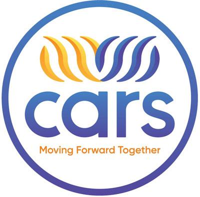 cars company logo