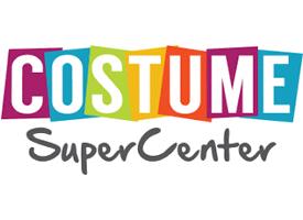 """costume supercenter logo"""