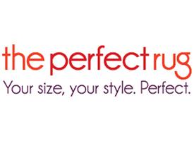 """perfect rug"""