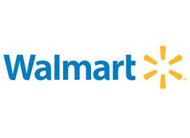 """walmart logo"""