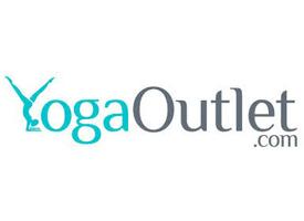 """yoga outlet logo"""