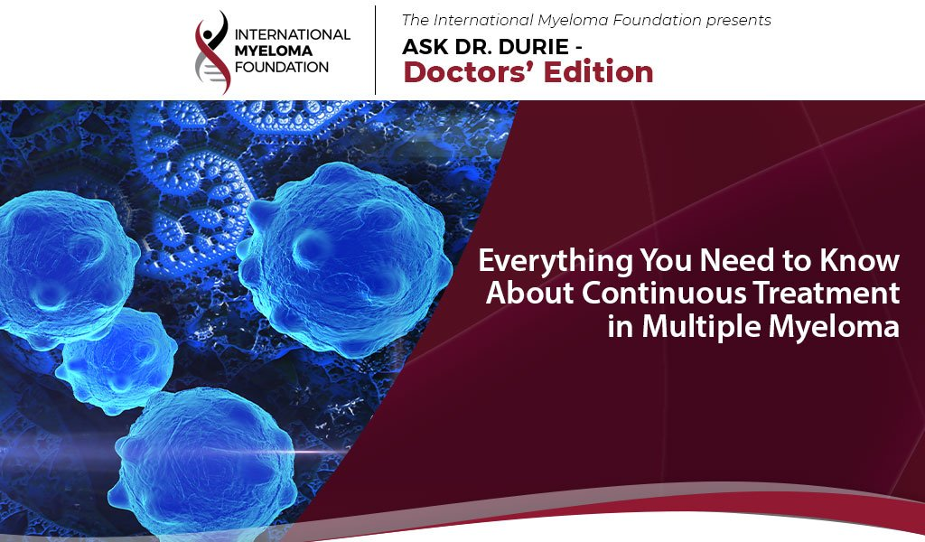Doctor's edition cover image