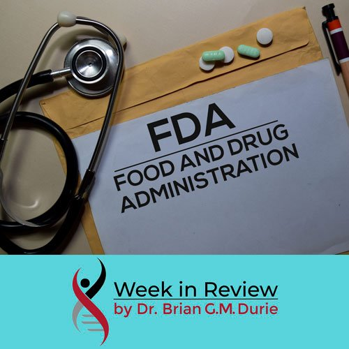 blog fda envelope square