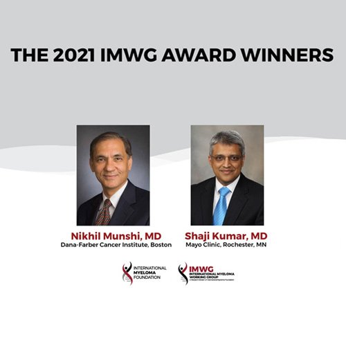 imwg award winners