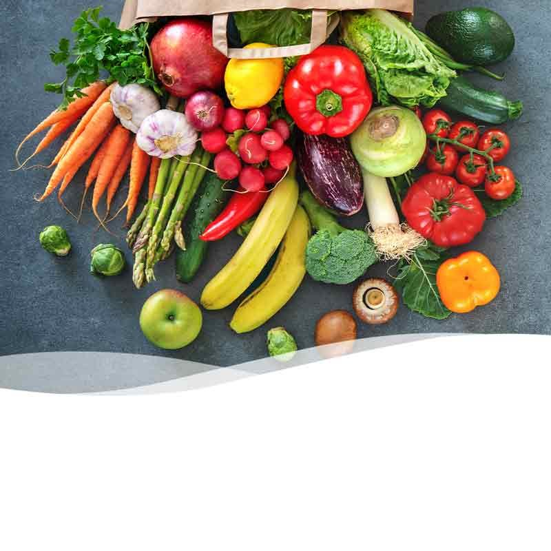 best diet for myeloma patients