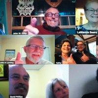 kansas city support group virtual meeting