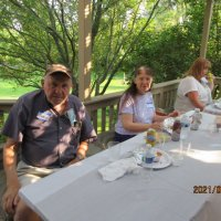 ann arbor support group picnic 4