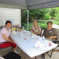 ann arbor support group picnic 6