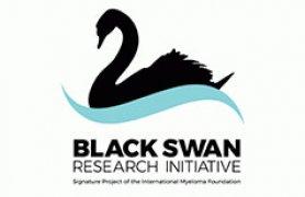 black swan research initiative logo