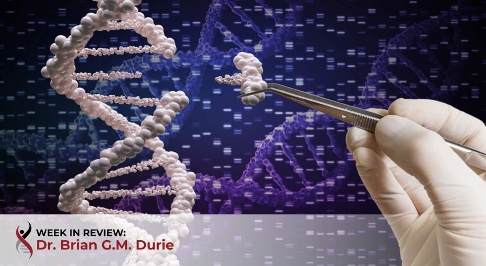Gene Modulation