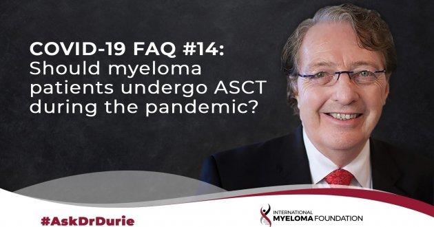 ADD-video-ASCT-pandemic