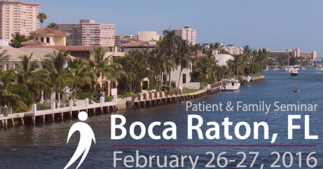 BOCA PFS 2016 - Welcome Message and IMF Overview