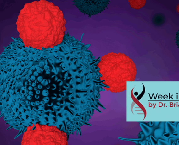 CAR T-Cell image