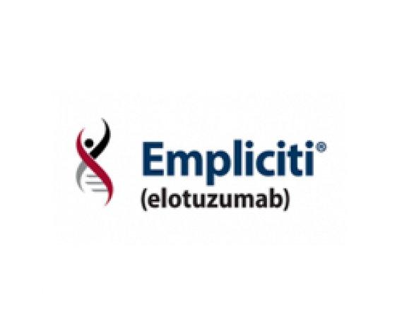 tc-empliciti v2