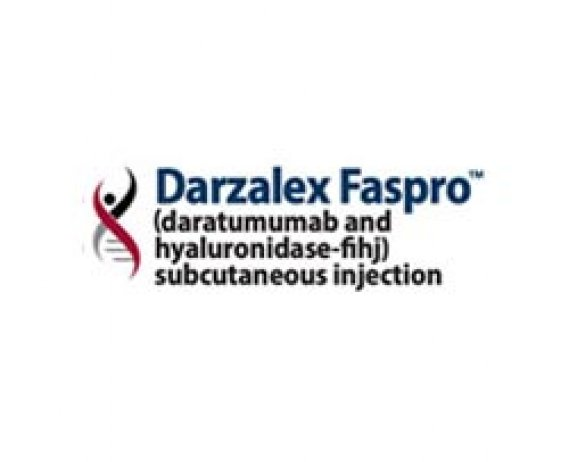 tipcard, darzalex faspro cover