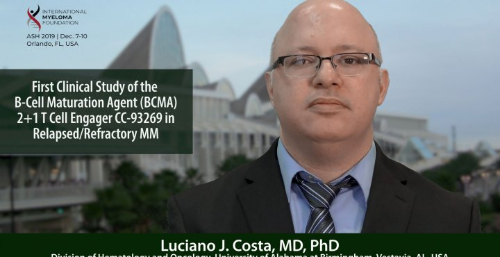 Dr. Luciano Costa
