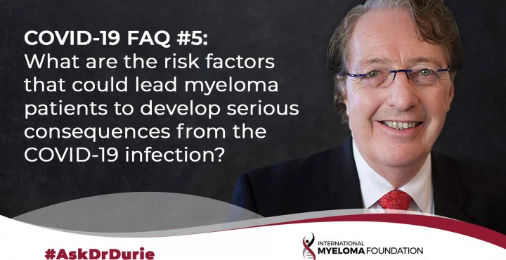 cover image for Ask Dr Durie COVID-19 FAQ 5