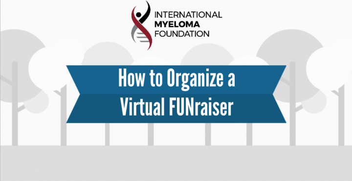 How to Fundraise cover