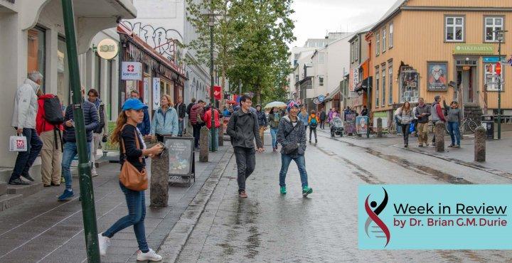 blog - people walking in the street