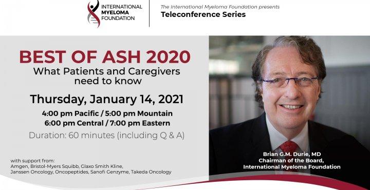 best of ash 2020 header