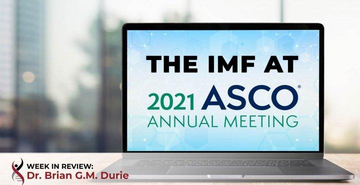 imf at asco 2021