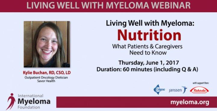 LWM Nutrition