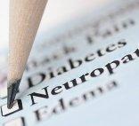 check box for neuropathy