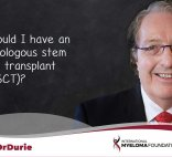 Ask Dr Durie cover image