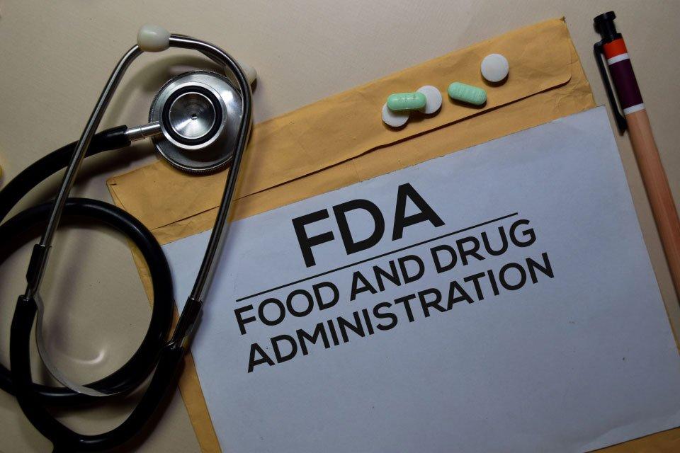 stethoscope clipboard with fda