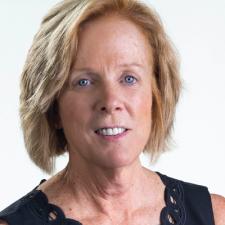 Kimberly Noonan