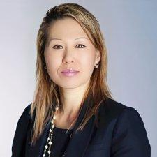 Mimi Choon-Quinones