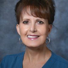 Sandra Rome