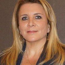 Christine Battistini