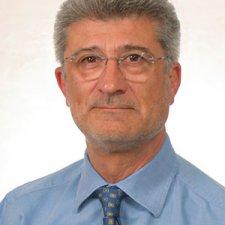 Mario Boccadoro
