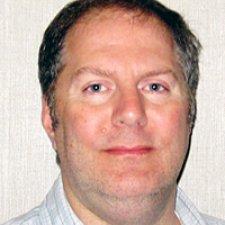 Daniel Verina