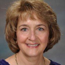 Ann McNeill