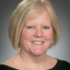 Patricia A. Mangan