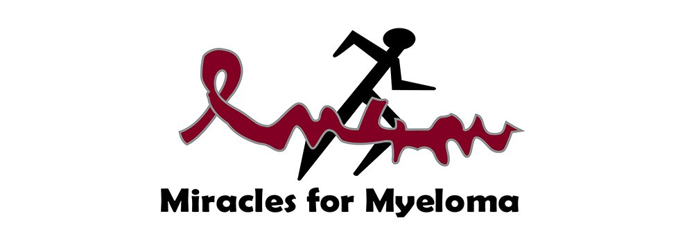 Miracles-for-Myeloma-Banner