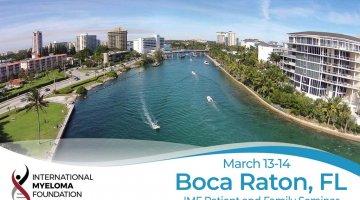Boca PFS