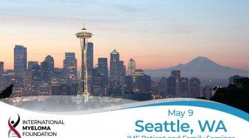 Seattle PFS 2020
