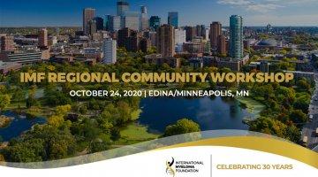 RCW Edina Minneapolis