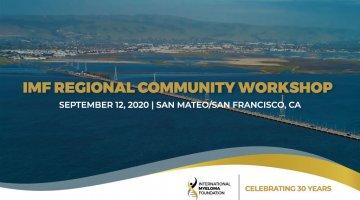 regional community myeloma workshop