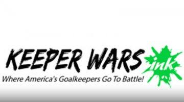 Keeper Wars Ink